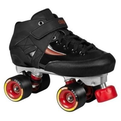 Foto van Chaya Sapphire Elite skate