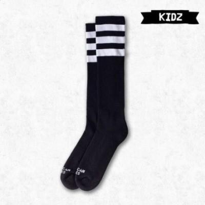 American Socks - KIDZ