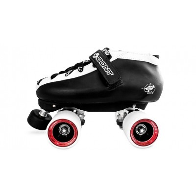 Foto van Bont Hybrid skate, size 5 / 37