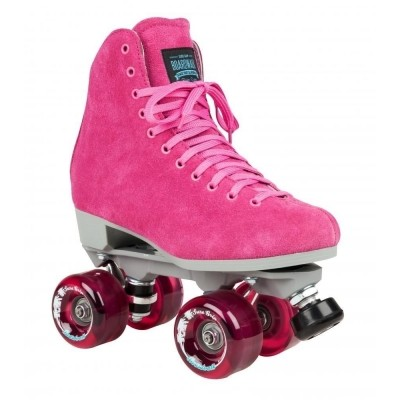 Foto van Sure Grip Boardwalk Roze