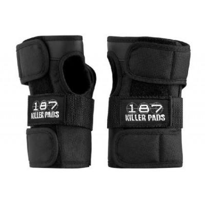 187 Killer Pads Wristguard