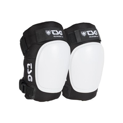 TSG kneepad Rollerderby 3.0
