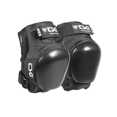 TSG kneepad Force III Youth