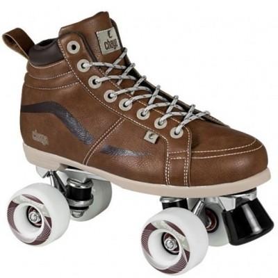 Foto van Chaya vintage skate Neat