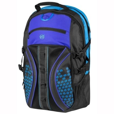 Foto van Powerslide Phuzion backpack