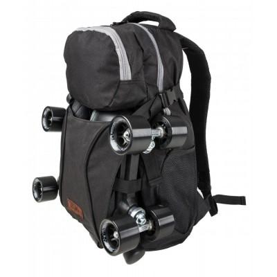 Rookie backpack