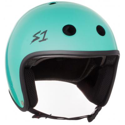 Foto van S1 Retro Lifer helmet