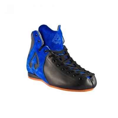 Foto van Antik AR1 boot