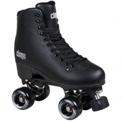 Chaya Classic Dance skate