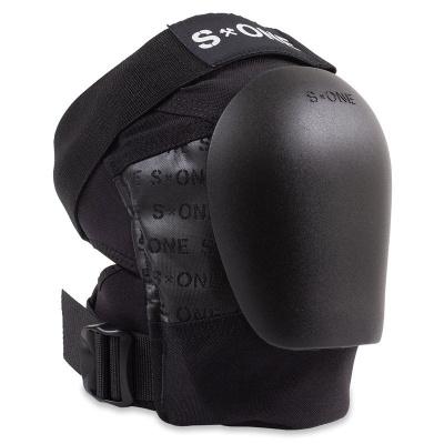 Foto van S1 Pro Knee Pad GEN 4