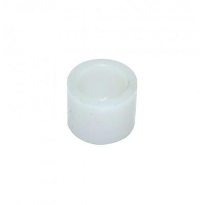 Chaya pivot cup