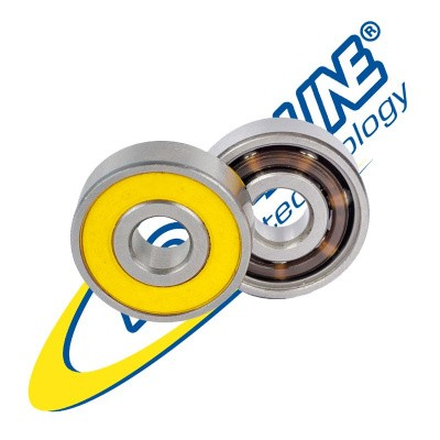Roll Line Speed Race Bearings 7mm