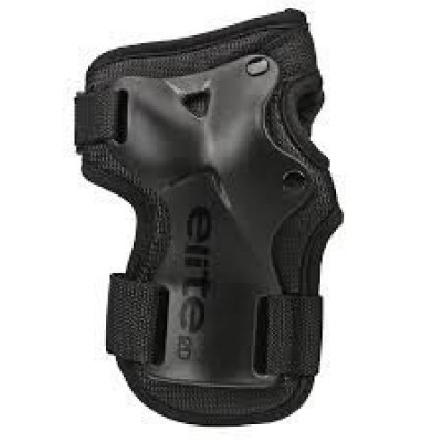Foto van RD Elite Wrist guard