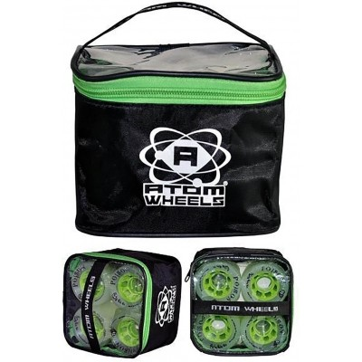 Foto van Quad wheel bag