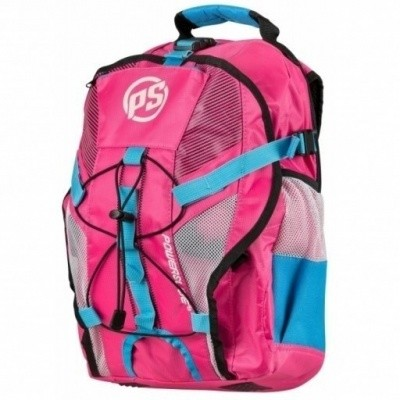 Foto van Powerslide Fitness backpack