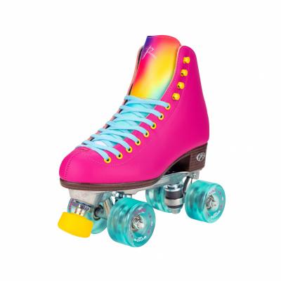 Reidell Orbit skate - Orchid