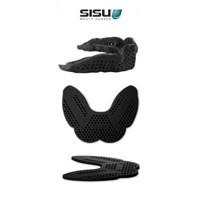 Foto van SISU mouthguard 2.4