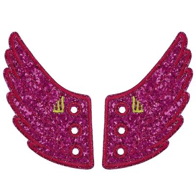 Shwings sparkle wings