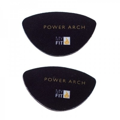 MyFit Arch support