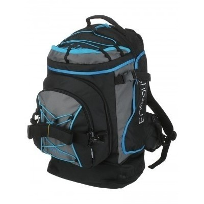 Foto van Juice backpack Pro