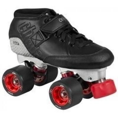 Chaya Onyx Quicky skate