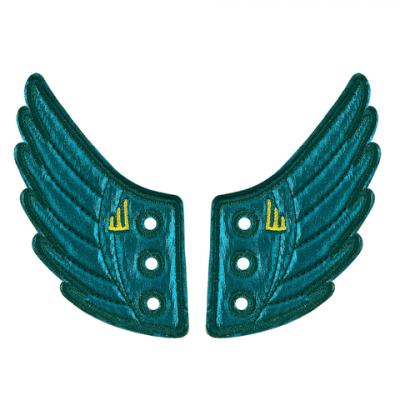 Shwings foil wings