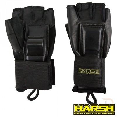 Foto van Harsh Pro Wristguard Glove