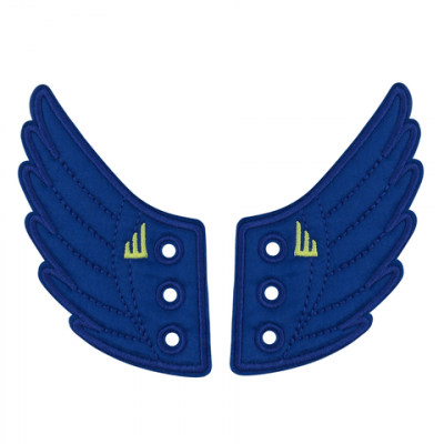 Shwings wings