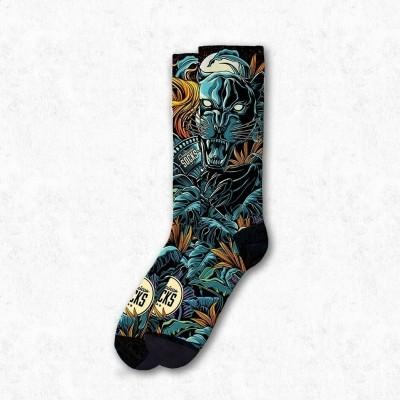 Foto van American Socks - Signature series