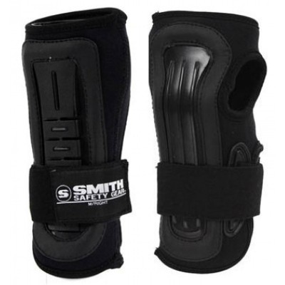 Foto van Smith Wristguard