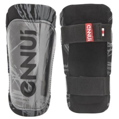 Ennui Shinguards