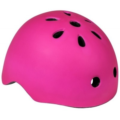 Powerslide allround Adventure helm kids