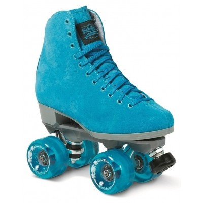 Foto van Sure Grip Boardwalk Blauw