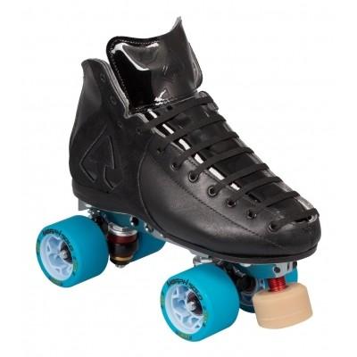AR1 Shade skate