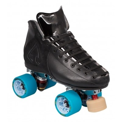 Foto van AR1 Shade skate