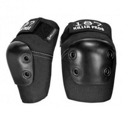 187 Killer Pads Slim Elbow