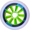 Afbeelding van BOOM Magic wielen racing