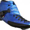 Afbeelding van Luigino Strut Inline-skate schoen
