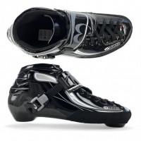 Mariani Dogma inline boots