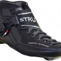 Luigino Strut Inline-skate schoen