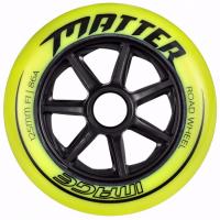 Matter Image 125mm