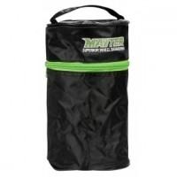 MATTER Wheel bag