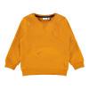 Afbeelding van Lander sweater Name It mini boys thai curry