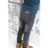 Afbeelding van Connor Daily7 Skinny Jeans boys grey