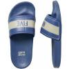 Afbeelding van Fasco slipper Quapi boys sport blue