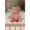 Afbeelding van Feetje Wafel Pyjama pink summer special