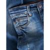 Afbeelding van Pete Talos 2527 skinny jeans Name It kids boys medium blue