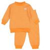 Afbeelding van Pyjama Feetje orange