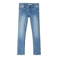 Foto van Theo Trappe 1301 jeans Name It kids boys NOOS
