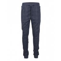 Foto van Joggingbroek ruit Indian Blue Jeans boys deep blue